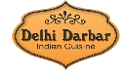 Delhi Darbar Celbridge Logo